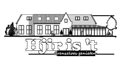 Logo_Restaurant_Hjirst